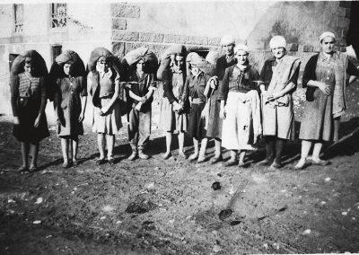 Fotos Archivo Gatzagak (10)