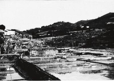 Fotos Archivo Gatzagak (11)