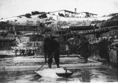 Fotos Archivo Gatzagak (15)