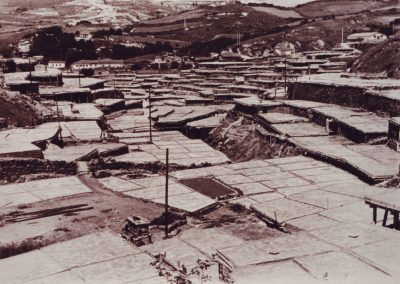 Fotos Archivo Gatzagak (41)